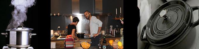Cuisine domicile pesey vallandry - Cuisine a domicile tarif ...